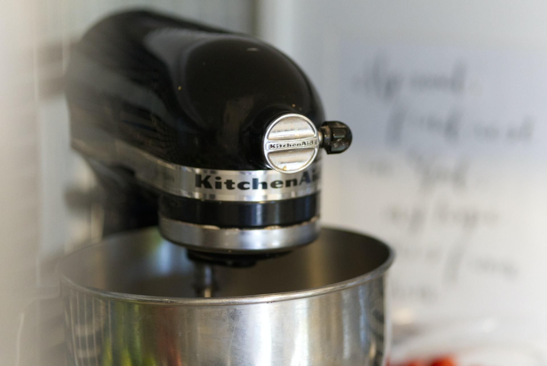Jaki Robot kuchenny do 500 zł