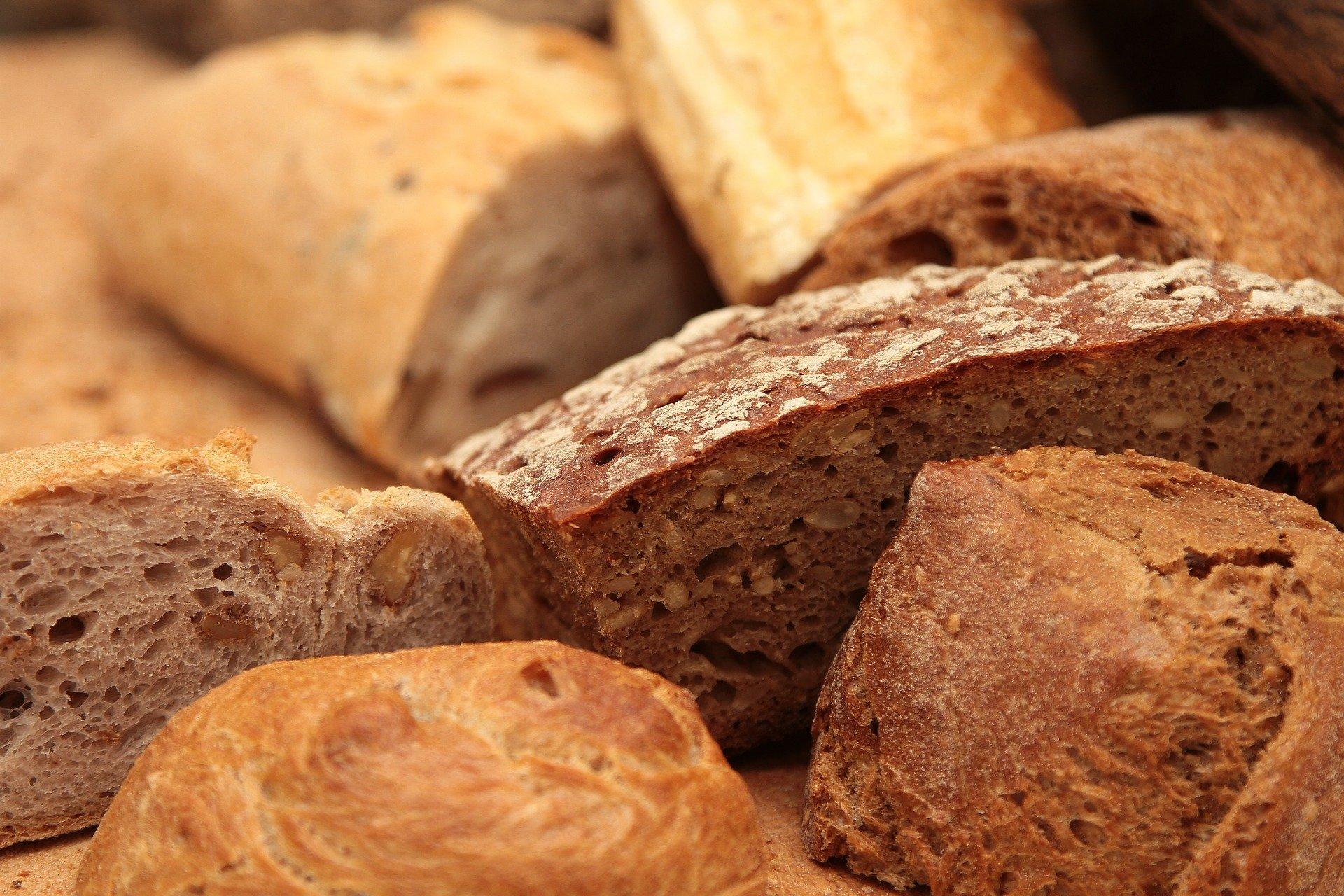 Najlepszy Wypiekacz do chleba do 300 zł