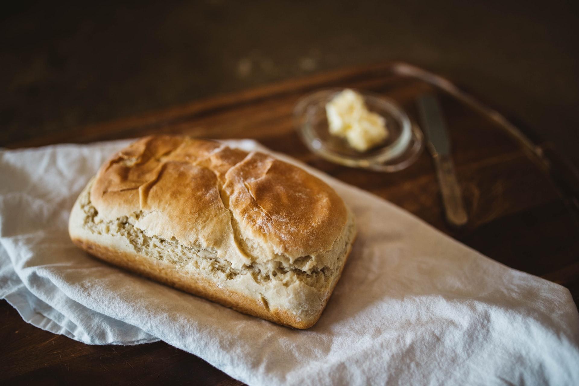 Wypiekacz do chleba do 300 zł